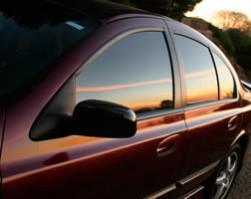 Car-craft ethics