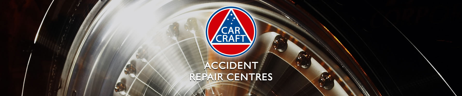 quality motor body repair
