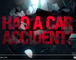 2015 tv ad carcraft