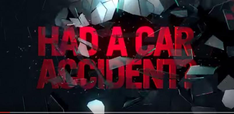 2015 TV Ad – CAR CRAFT