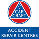 car craft accident repair centre